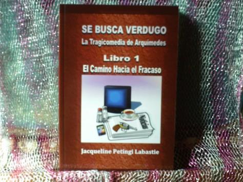 Libro1- fotoJPL