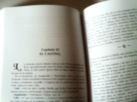 Libro1- interior